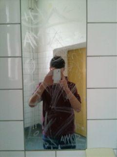 selfie trololo yolo
