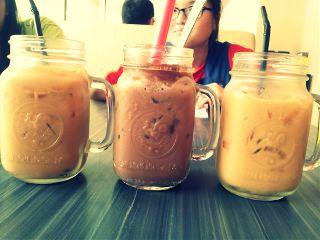 teatime celebrate love jug