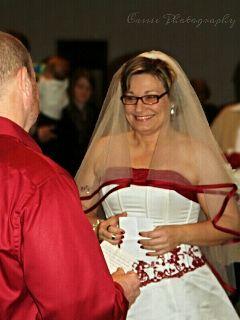 photography family love wedding