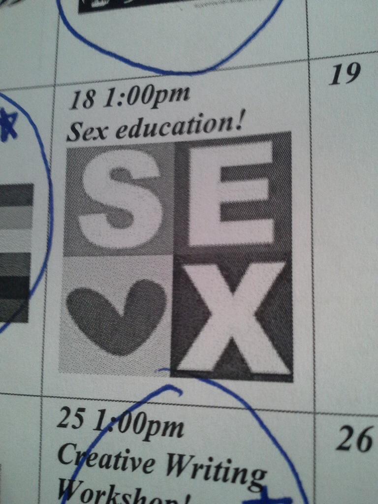 Boy and girl having sex pi
