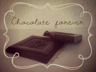 gdchocolate food