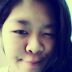 @princess155