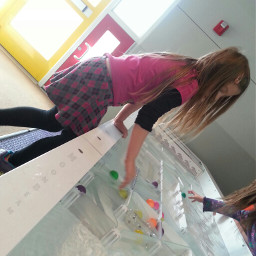 engineering family kid museums kids
