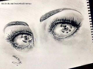 drawing art pencil art sketch pencil