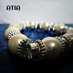 cute photography vintage jewellery