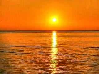 sun traveltreasures photography nature beach