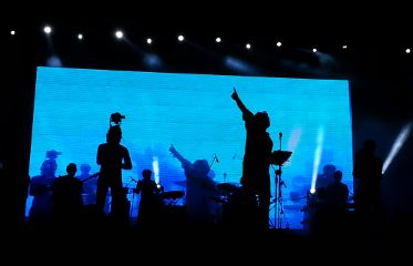 music india live hindi concert