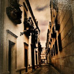 almeria traveltreasures spain photography emotions