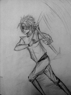 art drawing pencil art photography manga anime