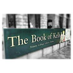 dublin ireland trip travel college