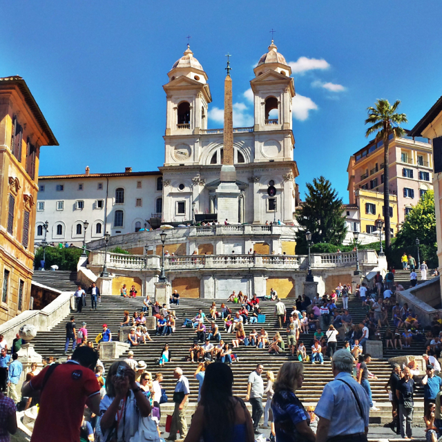 55418865064 spanish steps.png