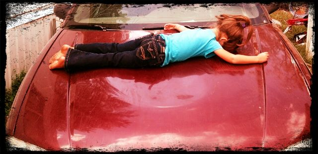 planking pictures