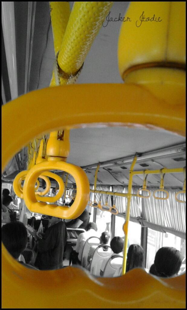 yellow pictures
