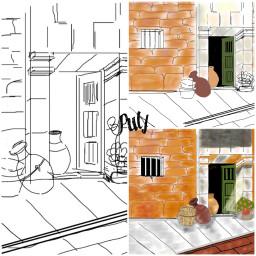 drawing drawstepbystep pencil art tutorial