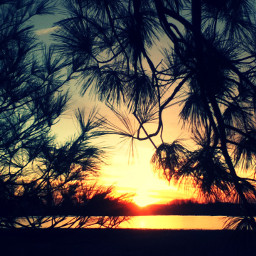 sunset 2013 photography dreamjob