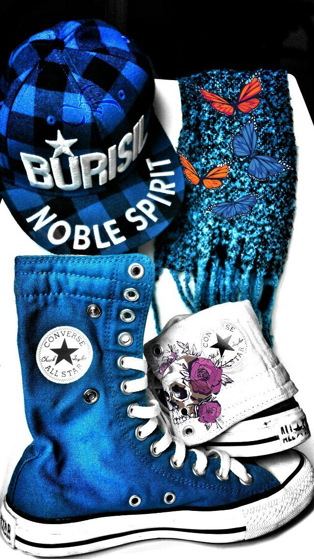 Fashion poster graphic design contest
