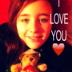 @selina-rosch-75