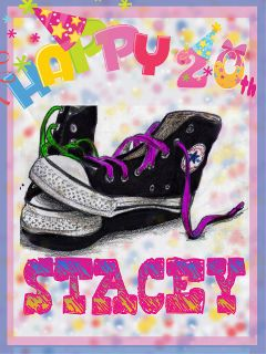 birthday sneakers people quotes & sayings converse