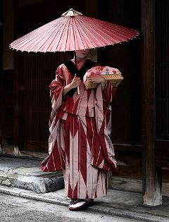 japan love kimono beautiful