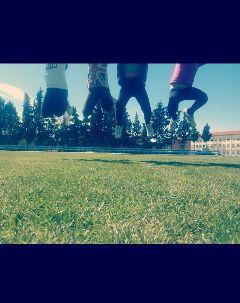 wapjump