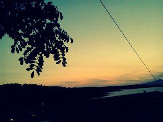 croatia photography summer